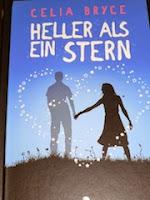 http://www.bloomoon-verlag.de/titel-1-1/heller_als_ein_stern-130147/
