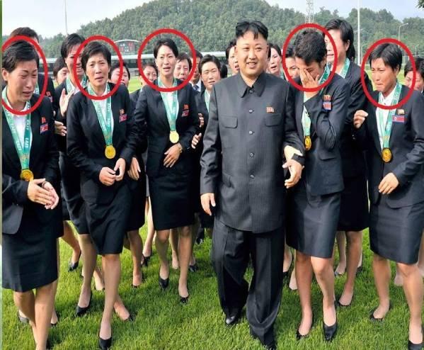إليكم أغلى ما يملك زعيم كوريا الشمالية 'كيم جون أون ثروته تفوق 5 مليارات دولار وسر الجزيرة المجهولة التي يملكها