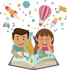 ¿Cómo aprendemos a leer?