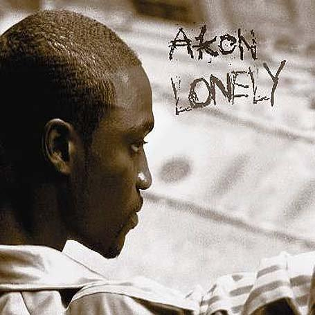 Akon lonely [instrumental remake] by $moneymike$ | $money mike.