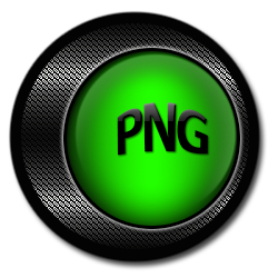 [Resim: Green-Png-Datei-Button4.png]