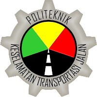 logo pktj