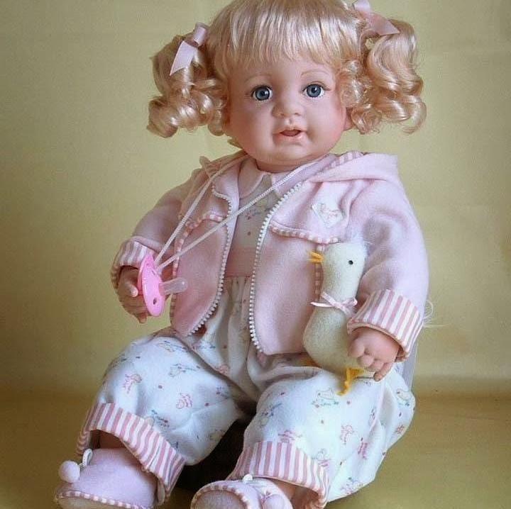 All 4u Hd Wallpaper Free Download Beautiful Nice Doll