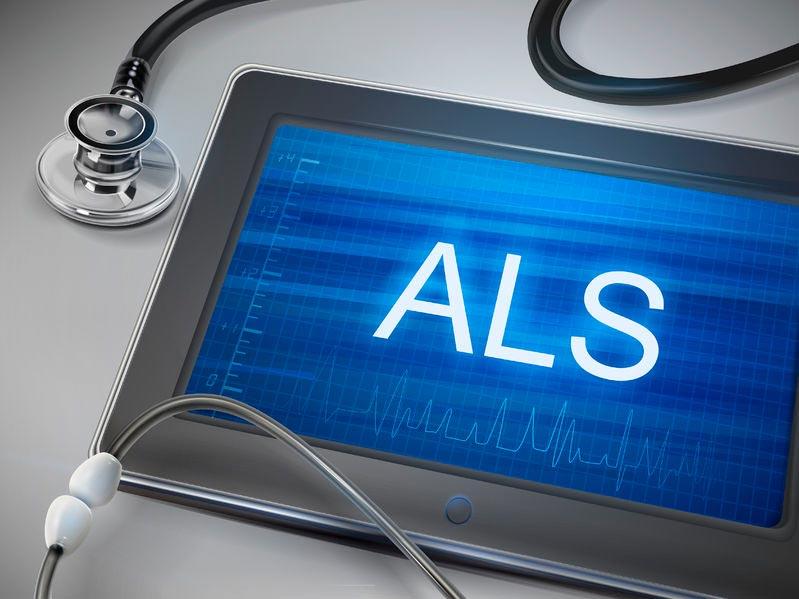 Mengetahui ALS, Seperti Penyakit Yang Dialami Oleh Stephen Hawking, mengenal penyakit als, yang diderita stephen hawking