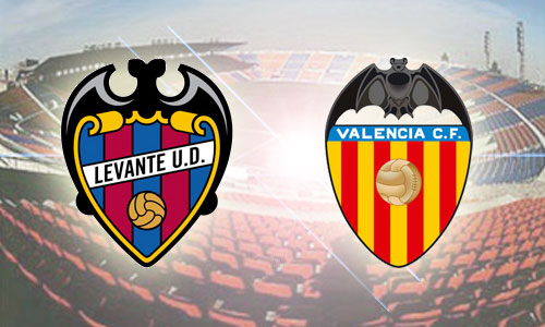 valencia-vs-levante