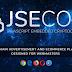 JSECoin (JSE) - Conociendo las Criptomonedas