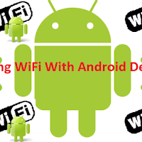 Tutorial] Hacking/Bypassing Android Password/Pattern/Face