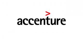 Accenture ASP.NET MVC Recent Interview Questions And Answers