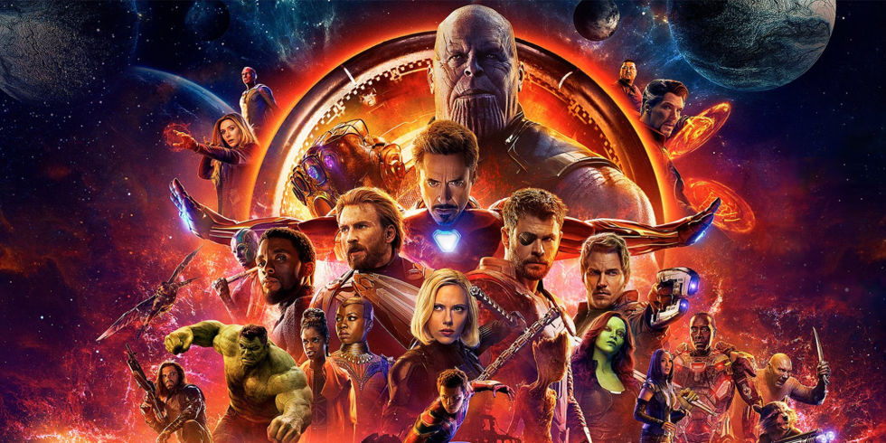 Tamilrockers tamil avengers movie war dubbed infinity download avengers age