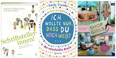 must-reads-fuer-diesen-sommer-tipps-collage