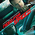 Download Need For Speed (2014)