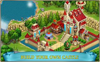 Fairy Kingdom v2.3.3