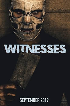 Witnesses Download