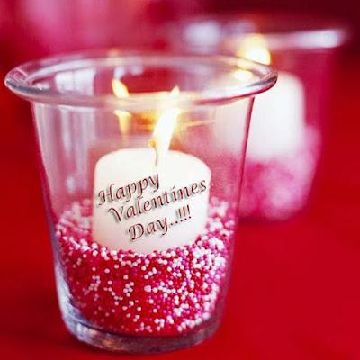 valentins-day-specials