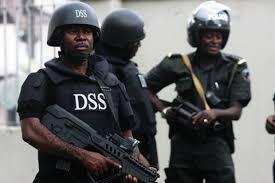 BREAKING: DSS 'captures' Al-Barnawi's 'deputy'