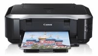 Canon Pixma Ip 3680 Download Free
