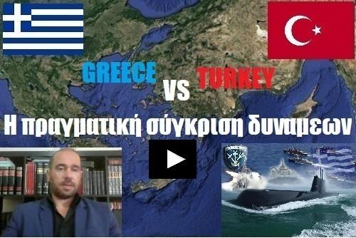 https://www.youtube.com/watch?v=G7kag70tc1g