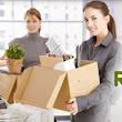 Office Relocation Services Wakad,Pune