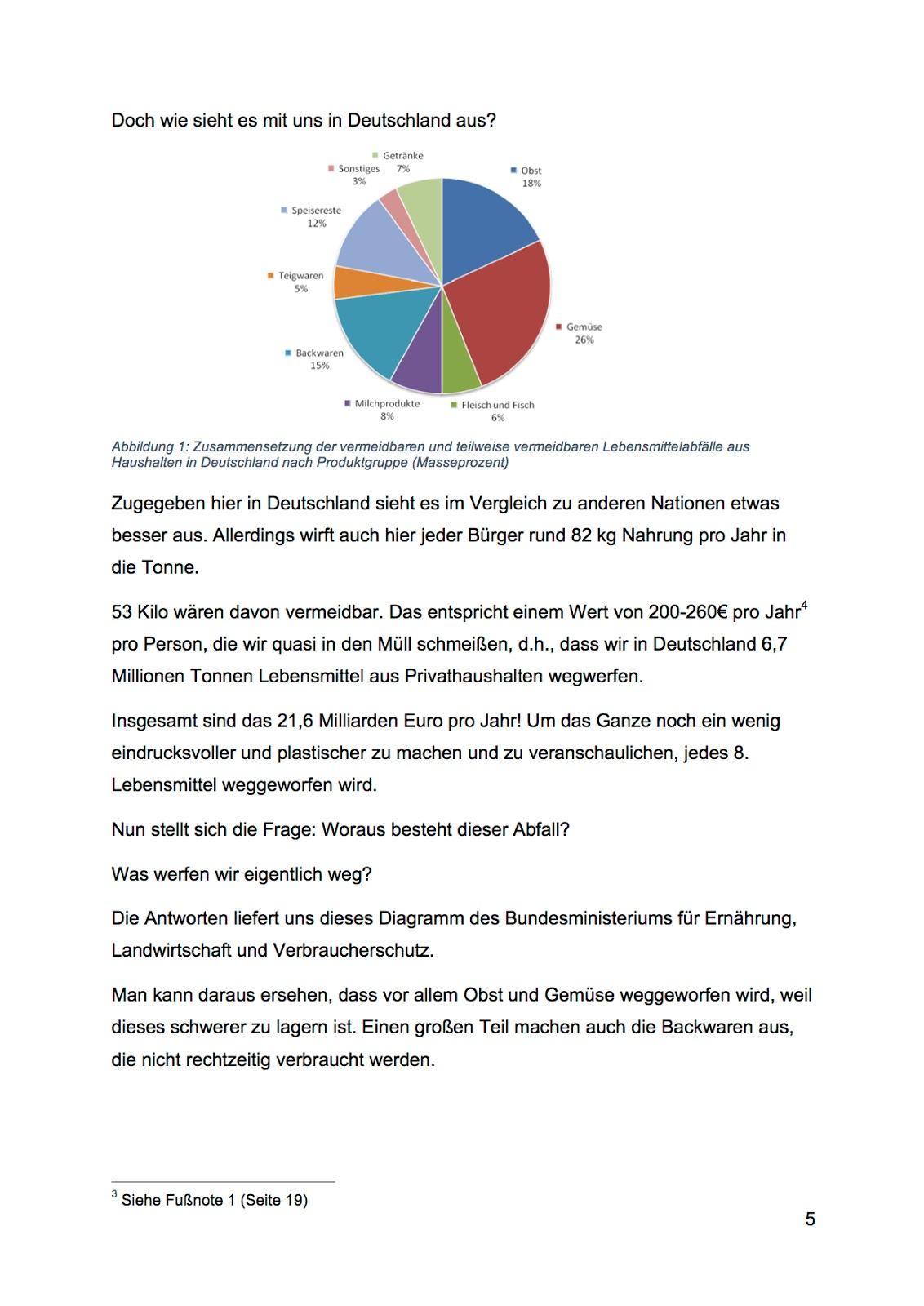 Erfreut 82 Enorme Flussdiagramm Diagramm Bild Ideen Bilder - Die ...
