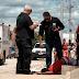 Popular é morto a tiros no Conjunto Jardim das Palmeiras em Mossoró