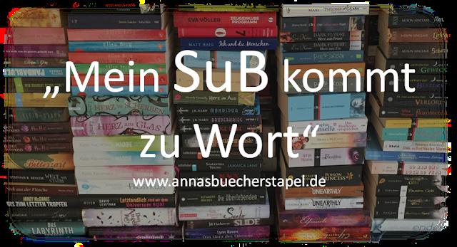 http://annasbuecherstapel.de/aktion-mein-sub-kommt-zu-wort-wort-7/#comment-5775