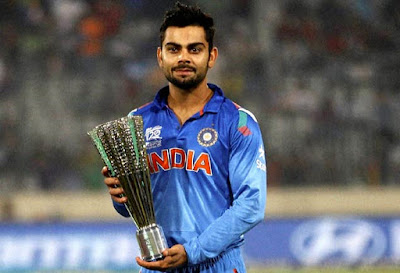 Asia Cup 2016 – IndiavSriLanka India favourites amidst Injuries