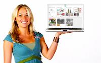 Máster en Creatividad Multimedia, Animación y Diseño Gráfico