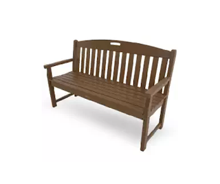 Benches, Outdoor Benches, Outdoor Furniture, Tex outdoor Furniture, Trex Outdoor Benches,