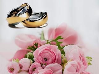 pernikahan dini, menunda pernikahan, hukum menikah