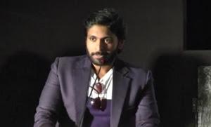 Celebrities at at Meen Kuzhambum Mann Paanaiyum Movie Audio Launch