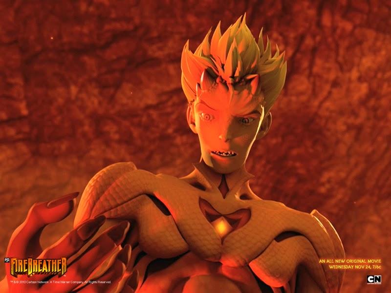 El Blog De Jotape Juegos De Firebreather Calienta La Web