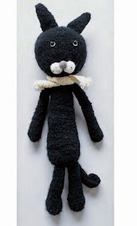 http://translate.googleusercontent.com/translate_c?depth=1&hl=es&rurl=translate.google.es&sl=en&tl=es&u=http://www.craftfoxes.com/how_tos/curly-tailed-cat-free-crochet-pattern&usg=ALkJrhiljvLaiZ8PcIKJFkhAY8rOTffd2w