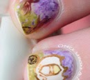http://onceuponnails.blogspot.com/2015/02/french-fairy-tales.html