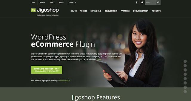 7 Tool E-Commerce untuk Membuat Toko Online Gratis! (Open-Source)