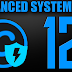 Advanced Systemcare 12.2 PRO + Serial Key