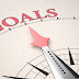 Understanding Your Goals In Business!