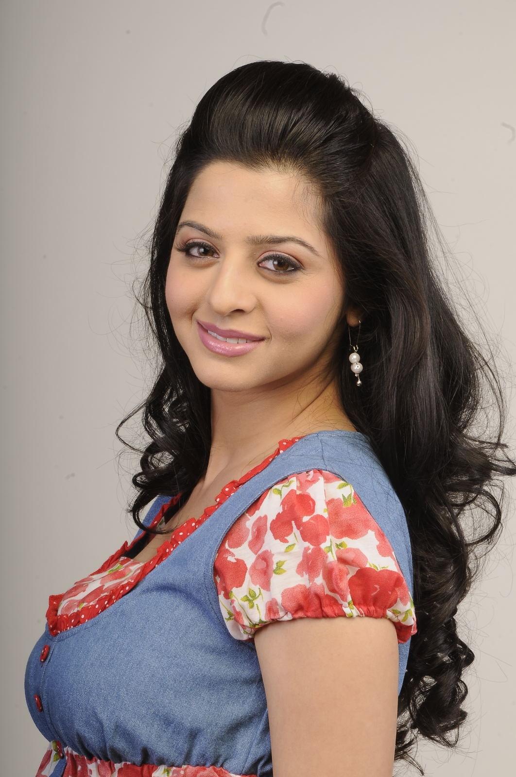 22 tamil hot girl bj big cock and fuck 10