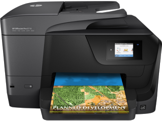 hp-officejet-pro-8710-treiber-mac