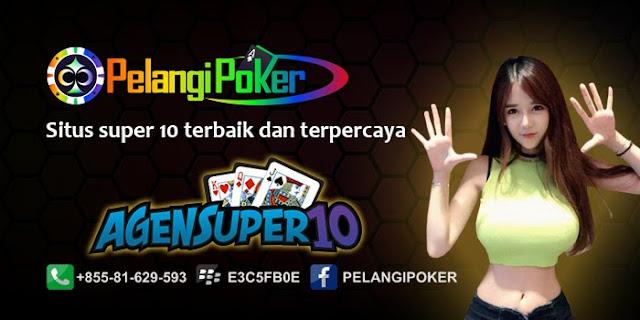 Situs-Super-10-Terbaik-dan-Terpercaya-Indonesia