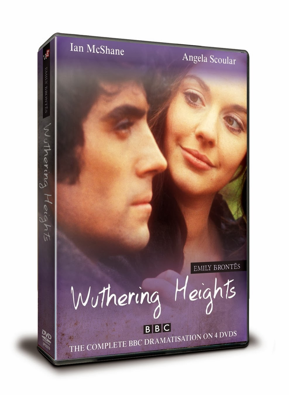 URGENT!!! WUTHERING HEIGHTS?