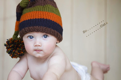 Cute-Baby-Hat-Wallpaper-184