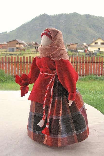 куклы, куклы текстильные, текстиль, куклы народные, куклы славянские, славянская культура, куклы обережные, обереги, обереги домашние, рукоделие славянское, куклы-мотанки, куклы-скрутки, рукоделие обережное, рукоделие обрядовое, куклы обрядовые, символика, рукоделие лоскутное, традиции народные, магия деревенская, куклы магические, магия, рукоделие магическое,  кукла Берегиня, кукла хранительница,  мастер-класс,