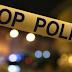 TRAGEDIJA: 17-godišnjakinja se objesila u Visokom