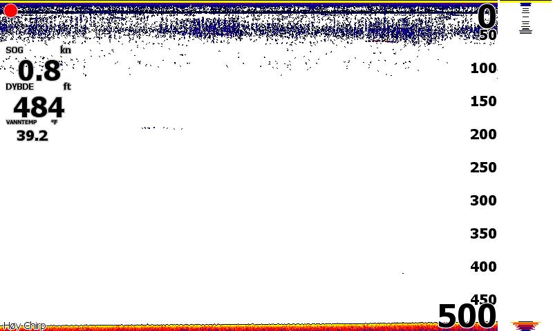 Screenshot_2018-04-14_01.58.24.png