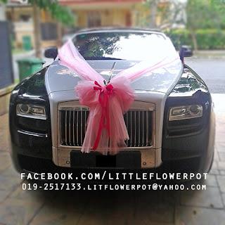 Little Flower Pot and Gifts PUTRAJAYA KL SELANGOR NEGERI ...