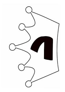 20729422 867691160052022 5925646006294841161 n - بطاقات تيجان الحروف ( تطبع على الورق المقوى الملون و تقص)