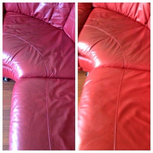 Wonderful Upholstery Cleaning Miami Fl · Sofa Cleaning Aventura Fl · Upholstery  Cleaning Hollywood Fl