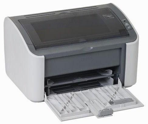 Canon lbp2900b printer driver download free for windows 10, 7, 8.