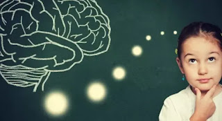 Humans can make new brain