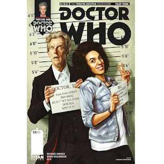 https://forbiddenplanet.com/226186-doctor-who-12th-doctor-year-three-5-cover-a-iannicello-signed/?affid=tardis